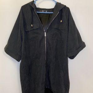 Light wieght  jacket, pefect